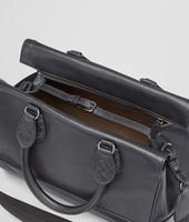 NERO NEW CALF DUCALE BAG