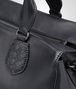 BOTTEGA VENETA Nero New Calf Ducale Bag Top Handle Bag D ep