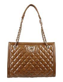 LOVE MOSCHINO - Shoulder bag