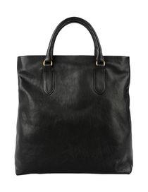 8 - Shoulder bag