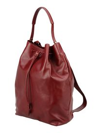 8 - Backpack & fanny pack