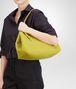 BOTTEGA VENETA NEW CHARTREUSE INTRECCIATO NAPPA TOTE BAG Tote Bag D lp