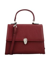 ENRICO FANTINI - Handbag