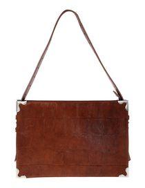 DESMO - Across-body bag