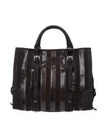 BARBARA BUI - Handbag