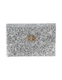 ANYA HINDMARCH - Handbag
