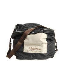 'S MAX MARA - Across-body bag