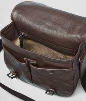 ESPRESSO MADRAS FOCUS GARDENA BAG
