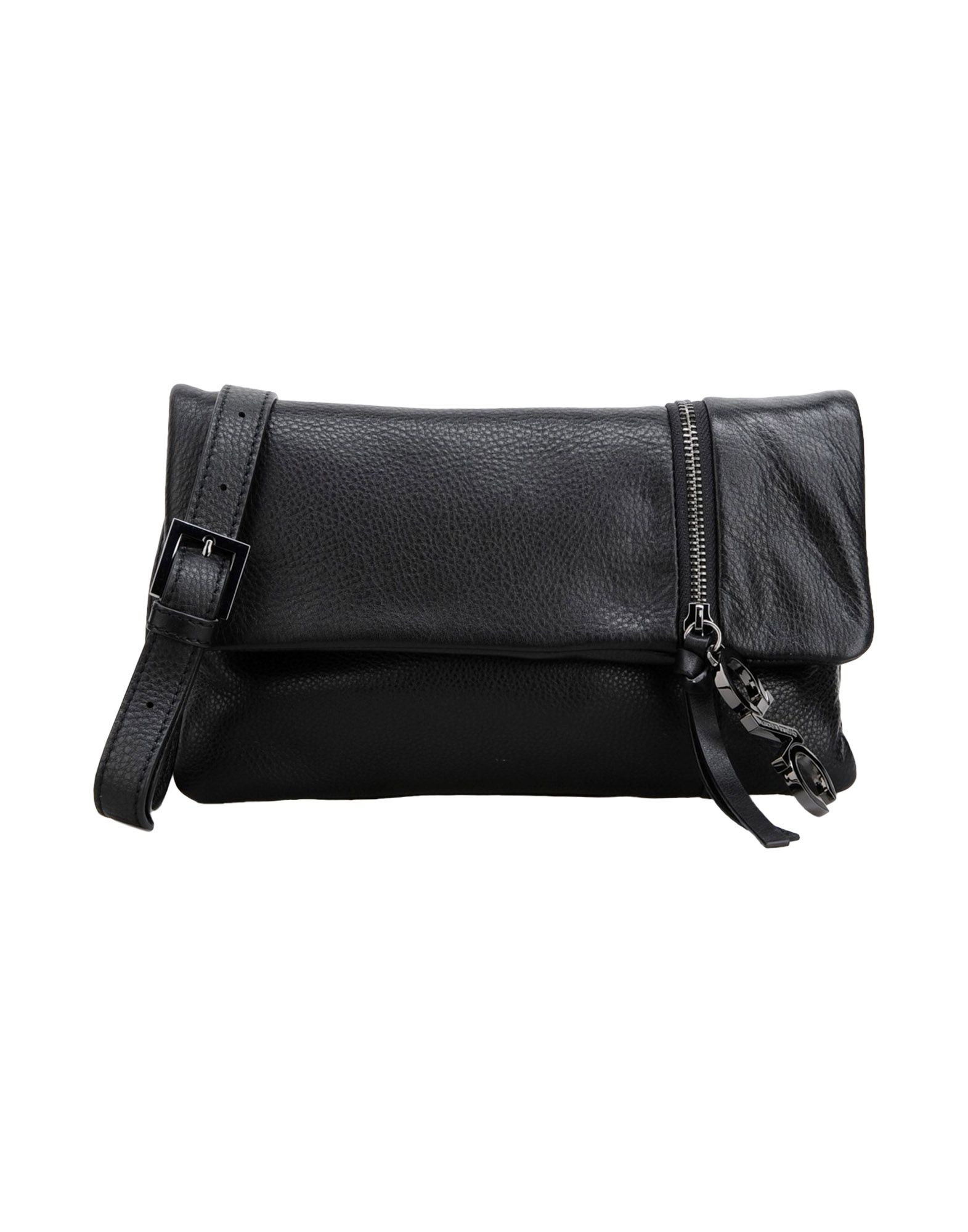 C'N'C' COSTUME NATIONAL Handbag