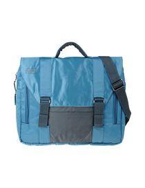 MH WAY - Handbag