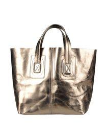 RICK OWENS - Shoulder bag