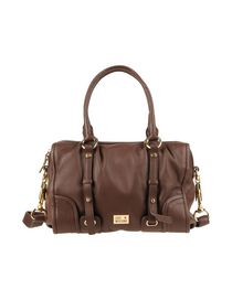 LOVE MOSCHINO - Handbag
