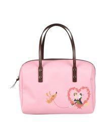DSQUARED2 - Handbag