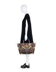 VALENTINO GARAVANI - Top handle bag