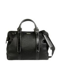 BORSALINO - Work bag