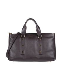 BHAILIÙ - Handbag