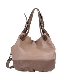 FOR HER - Handbag