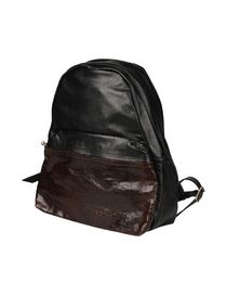 JAS-M.B. - Backpack & fanny pack