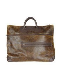 JAS-M.B. - Travel & duffel bag