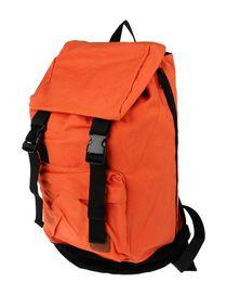 ŌILL - Backpack & fanny pack