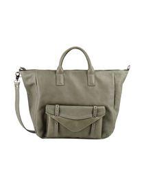 ALEANTO - Handbag