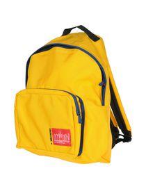 MELTIN POT - Backpack & fanny pack