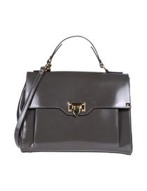 MADI - Handbag