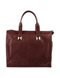 CAMY BAGS - Shoulder bag