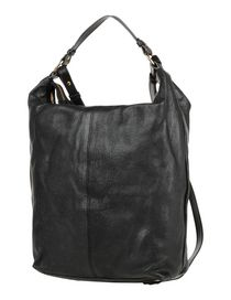 CAMY BAGS - Backpack & fanny pack