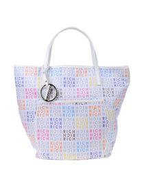 RICHMOND - Shoulder bag