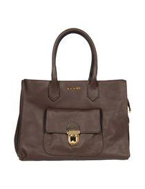 INNUE' - Handbag