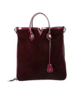 Opening Ceremony - OPENING CEREMONY - BAGS - Handbags