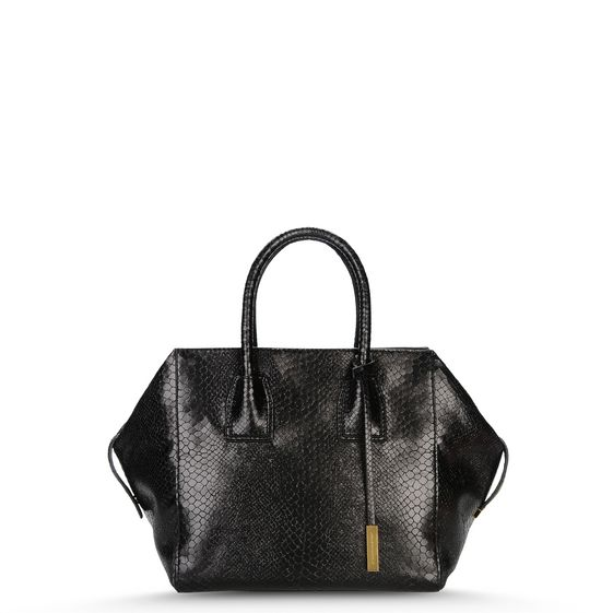 STELLA McCARTNEY, Tote, Cavendish Small Tote