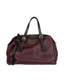 INNUE' - Shoulder bag
