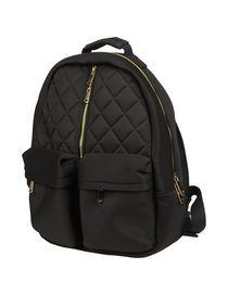 BE ǀ NEGATIVE - Backpack & fanny pack