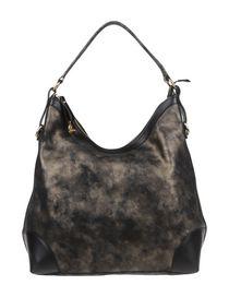 NARDELLI - Shoulder bag