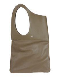 NARDELLI - Handbag