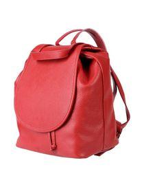 NARDELLI - Backpack & fanny pack