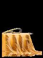 MARNI - ハンドバッグ