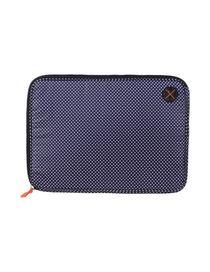ŌILL - Work bag