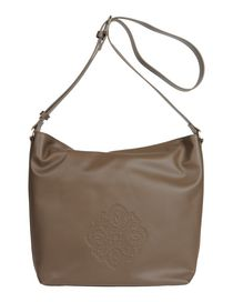 CHRISTIAN LACROIX - Across-body bag