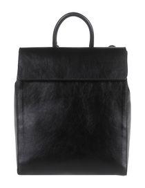 WHITE IN 8 - Handbag