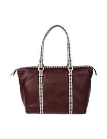 AQUASCUTUM - Shoulder bag