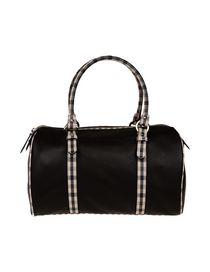 AQUASCUTUM - Handbag