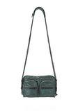 ALEXANDER WANG BRENDA CHAIN IN BOTTLE WITH MATTE BLACK Shoulder bag Adult 8_n_f