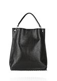 ALEXANDER WANG INSIDE OUT DARCY TOTE IN SHINY BLACK TOTE Adult 8_n_e