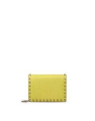 VALENTINO GARAVANI - Shoulder bag