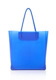 ALEXANDER WANG SILICON TOTE IN NILE TOTE Adult 8_n_f