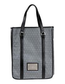 PIERRE BALMAIN - Shoulder bag