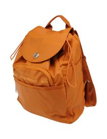 MANDARINA DUCK - Backpack & fanny pack